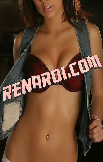 Foreigner Escorts Service in Delhi By Rose